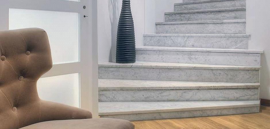 izrada modernih stubišta
